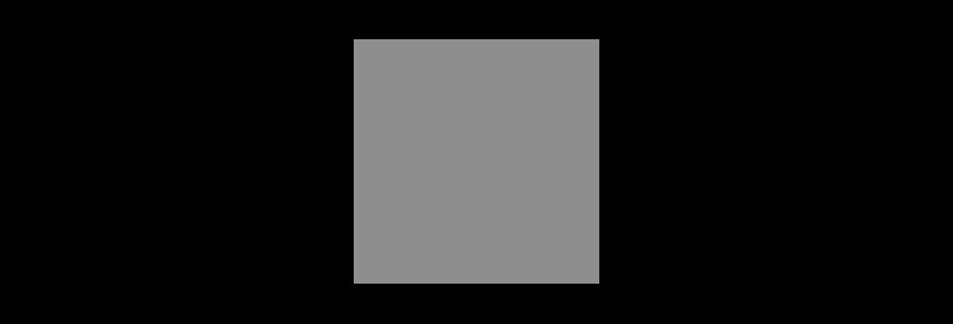 Kramer_Logo_Neu