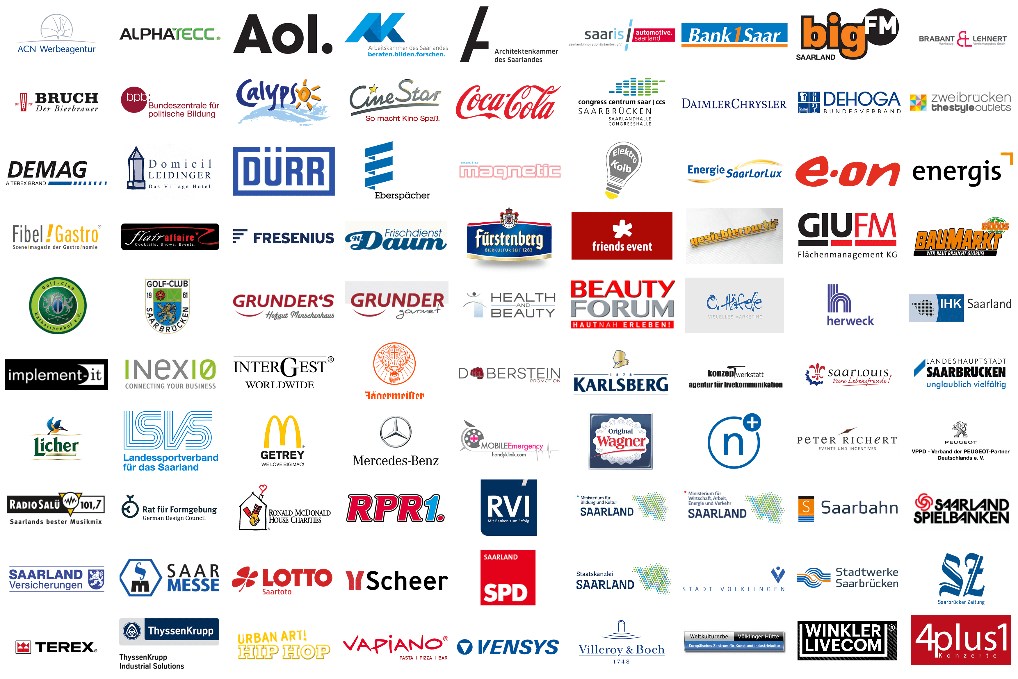 Logos_Referenzen_final_2017