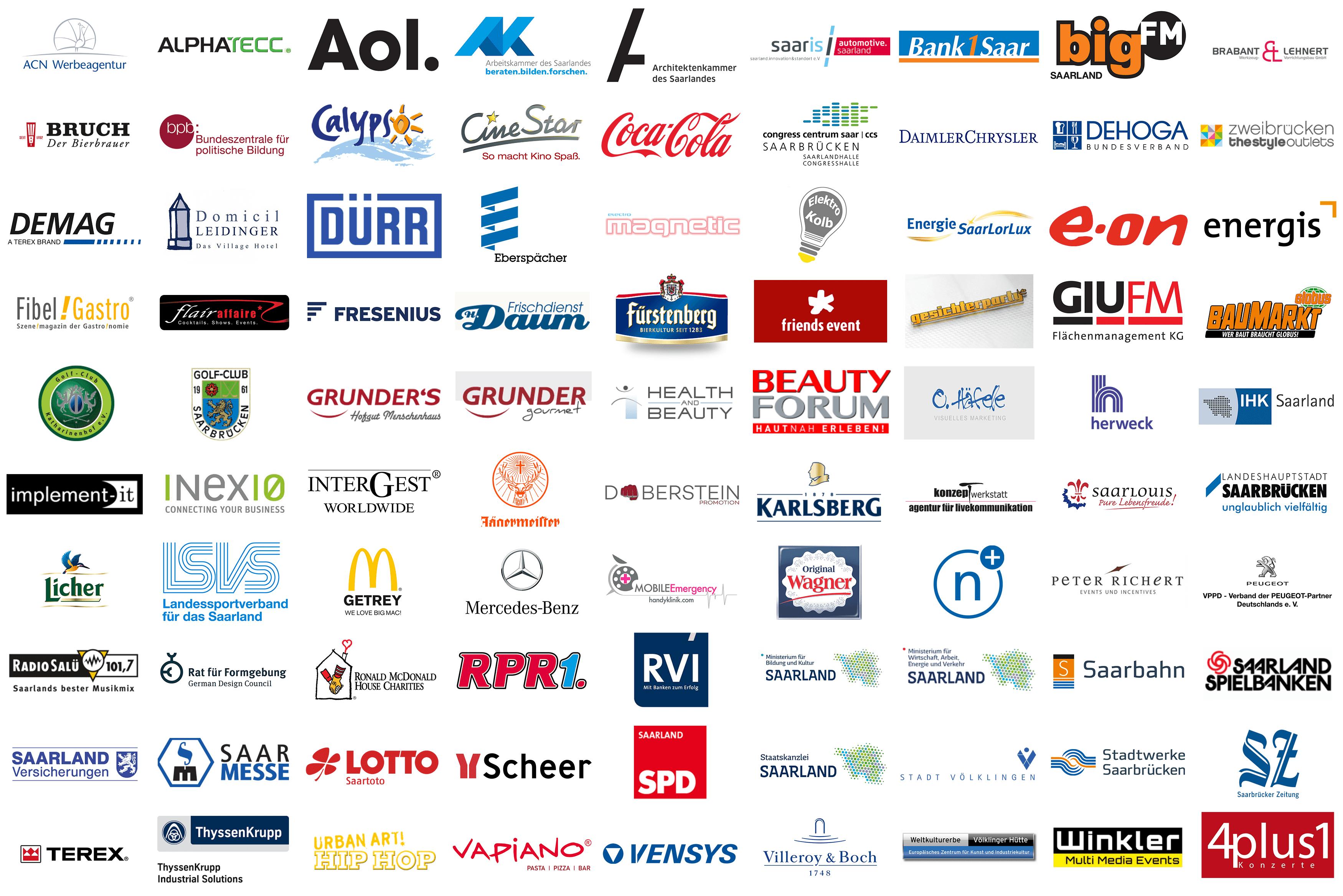 Logos_Referenzen_final_k