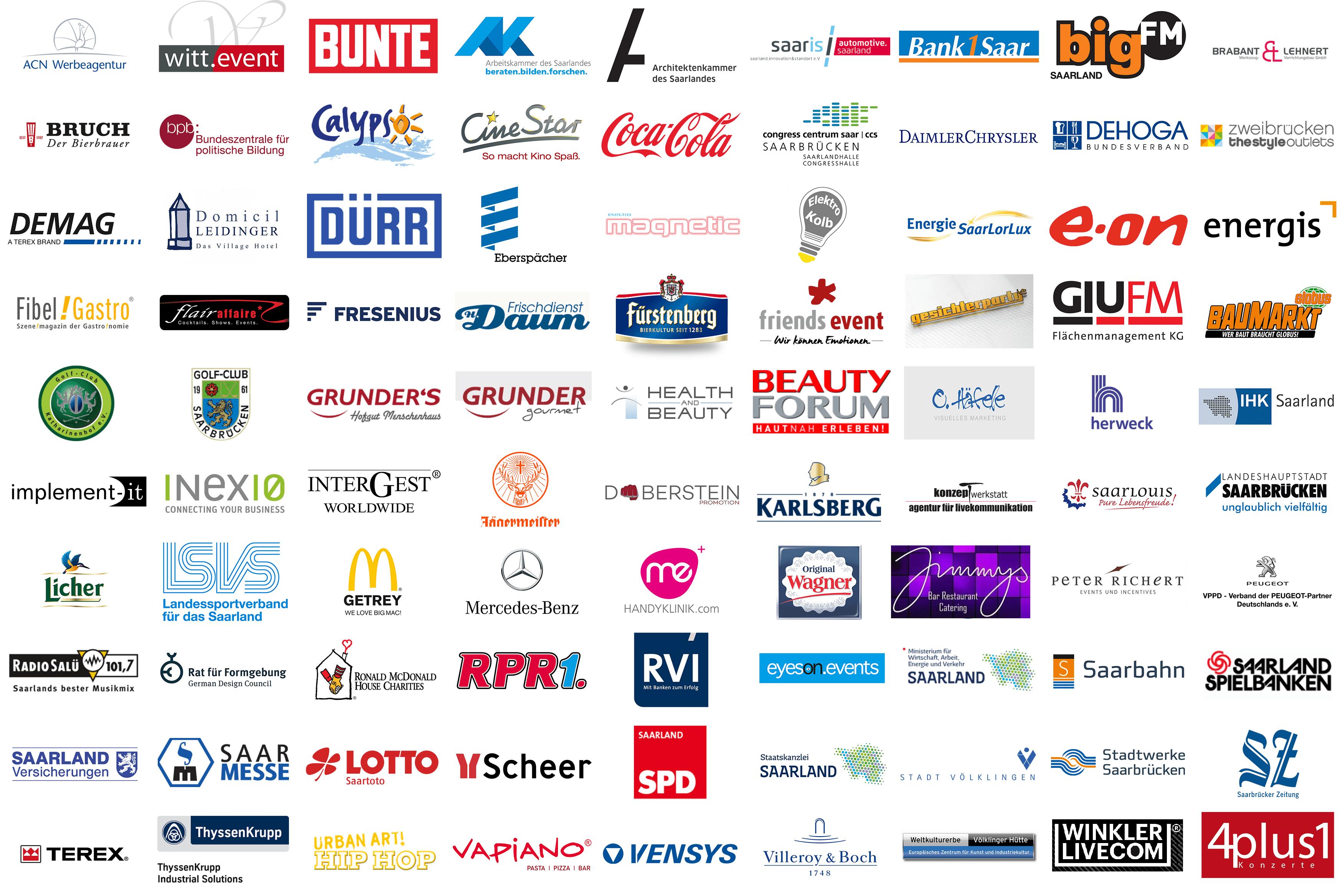 Logos_Referenzen_final_2020-NEU